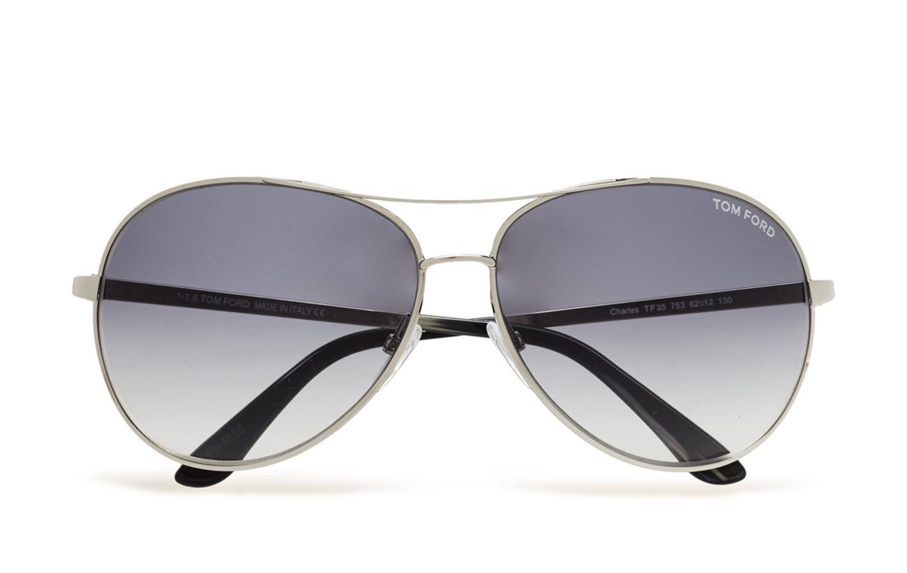 Tom Ford Sunglasses Tom Ford Charles