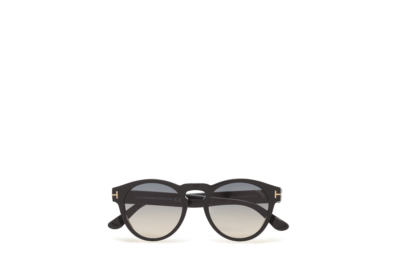 Tom Ford Sunglasses Tom Ford Margaux-02