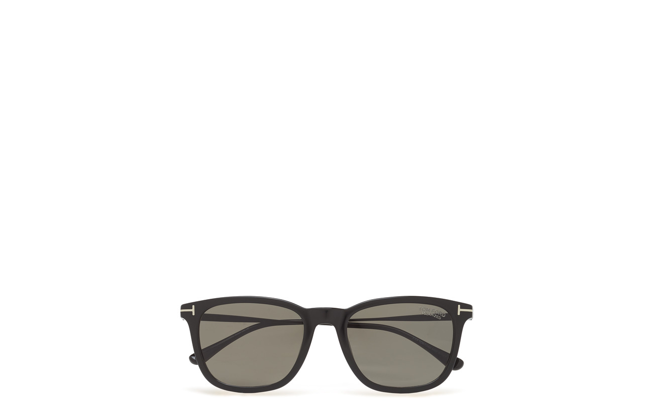 Tom Ford Sunglasses Tom Ford Arnaud-02