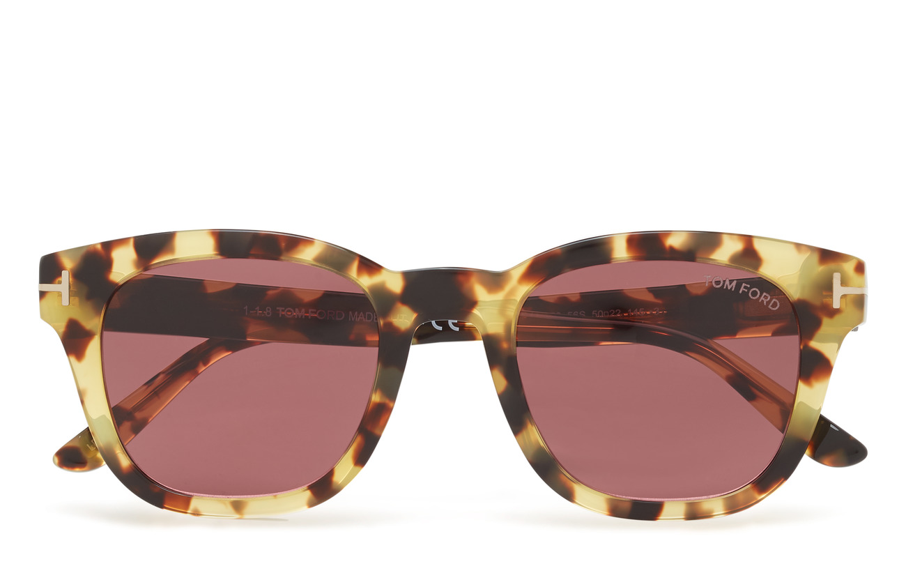 Tom Ford Sunglasses Tom Ford Eugenio