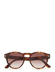 Tom Ford Margaux-02 - COLOURED HAVANA