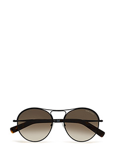 Tom Ford Jessie - 05K - BLACK/OTHER / GRADIENT ROVIEX
