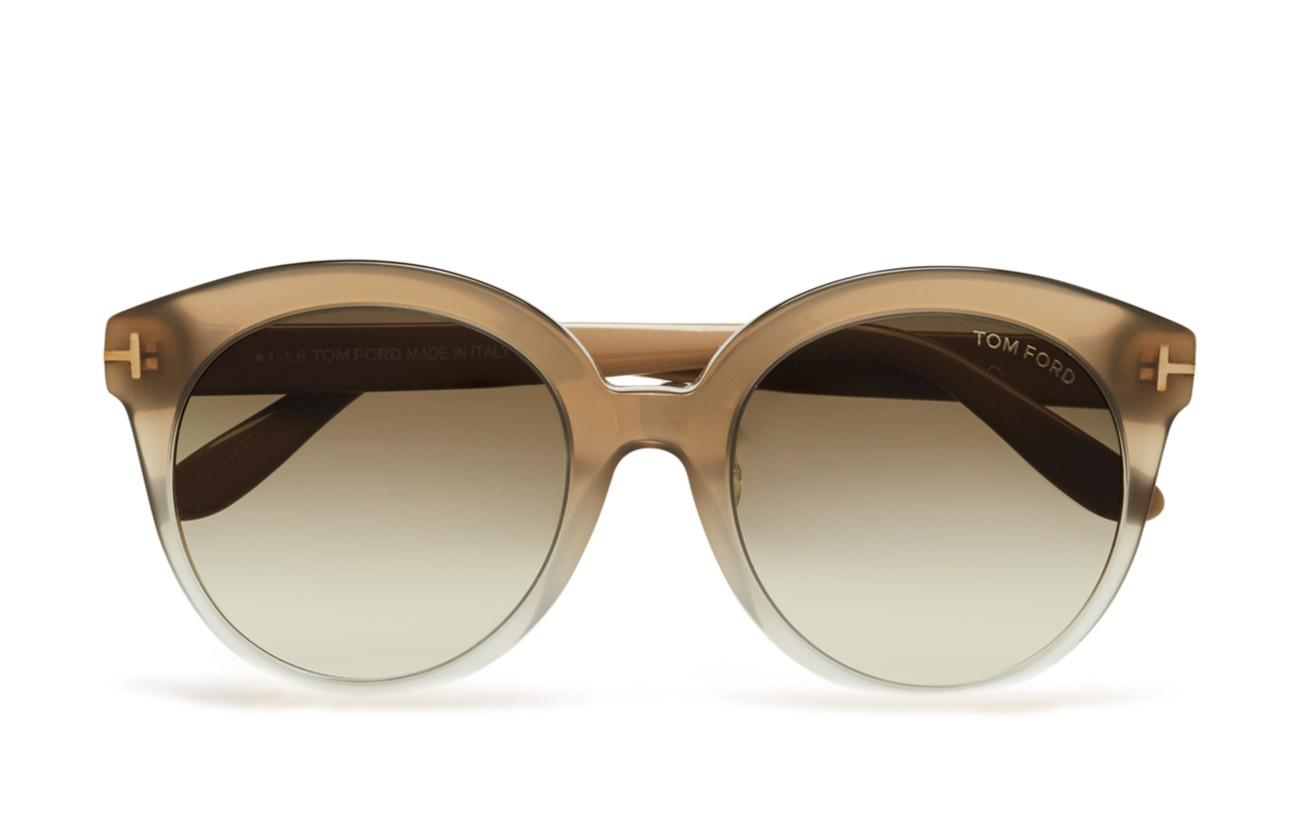 Tom Ford Sunglasses Tom Ford Monica