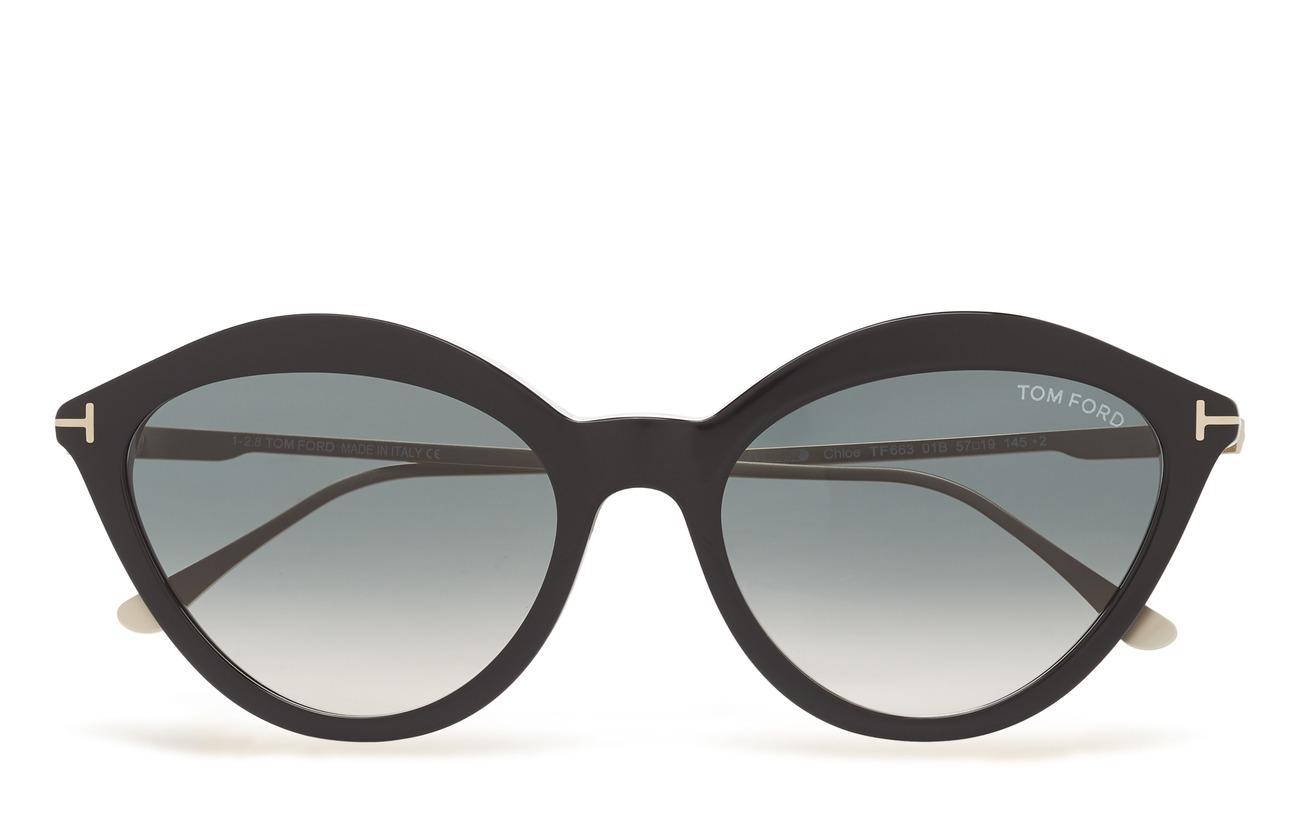 Tom Ford Sunglasses Tom Ford Chloe