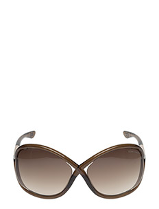 Tom Ford Whitney - 692-BROWN