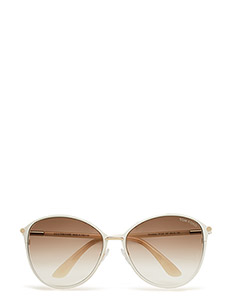 Tom Ford Penolope - 32F - GOLD / GRADIENT BROWN