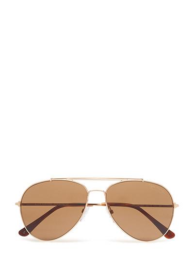 4e473884a7 Tom Ford Sunglasses