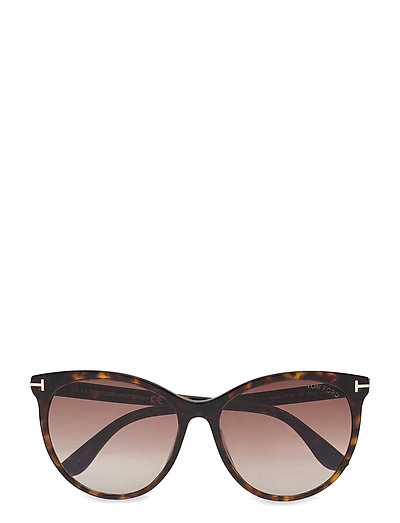 Tom Ford Maxim Sonnenbrille Braun TOM FORD SUNGLASSES