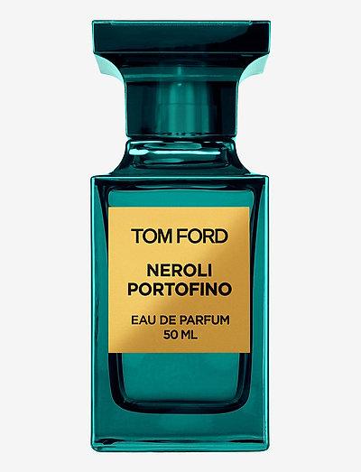 Neroli Portofino Eau de Parfum - eau de parfum - clear