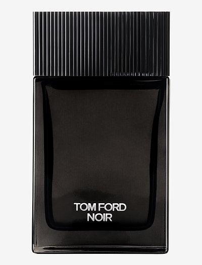 Tom Ford Noir Eau de Parfum - CLEAR