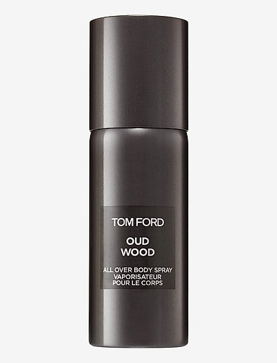 Top Five Kvinder Tom Ford Perfume Circus bf7Yy6g