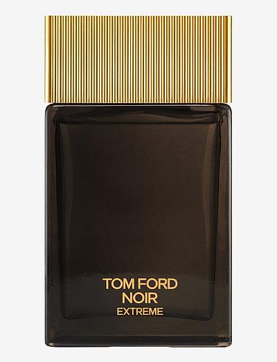 Tom Ford Noir Extreme Eau De Parfum - CLEAR