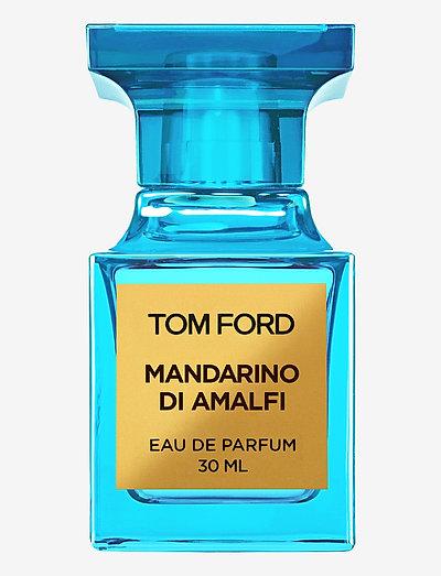 Mandarino di Amalfi Eau de Parfum - eau de parfum - clear