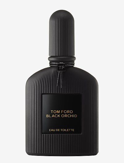 Black Orchid Eau de Toilette - CLEAR