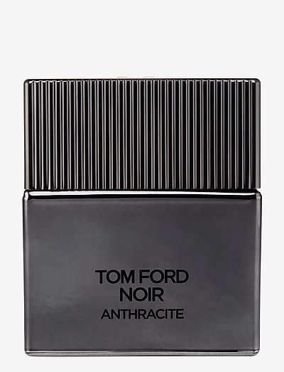 Tom Ford Noir Anthracite 50ml - CLEAR