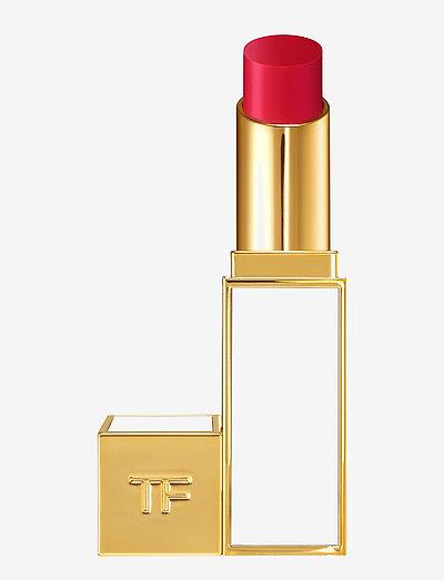 Ultra Shine Lip Color - 820 La Chaleur - leppestift - 820 la chaleur
