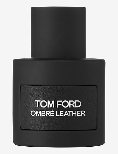 Ombré Leather Eau de Parfum - eau de parfum - clear