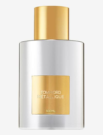 Métallique Eau de Parfum - parfyme - no colour