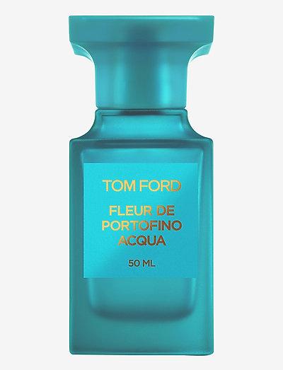 FLEUR DE PORTOFINO ACQUA - parfyme - no colour
