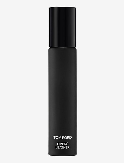 Ombré Leather Travel Spray - eau de parfum - clear