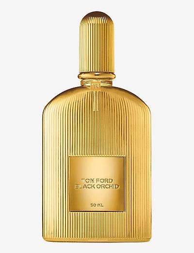 Black Orchid Parfum - parfyme - clear