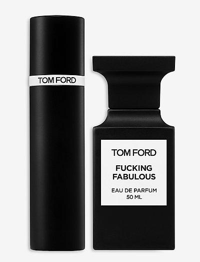 Fucking Fabulous 50ml + 10ml Set - eau de parfum - no colour