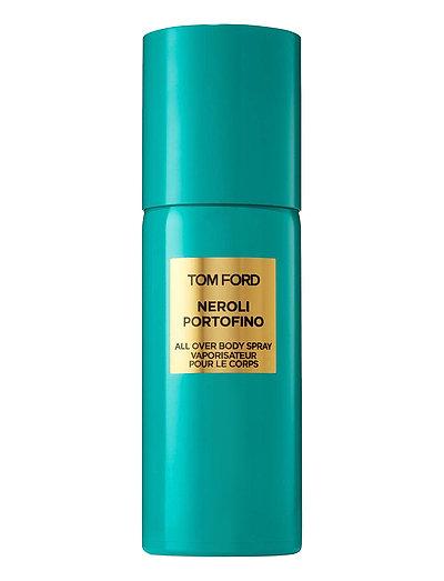 Neroli Portofino All Over Body Spray - CLEAR