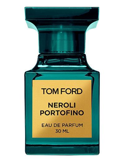Neroli Portofino Eau de Parfum - CLEAR