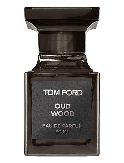 Oud Wood Eau de Parfum - CLEAR