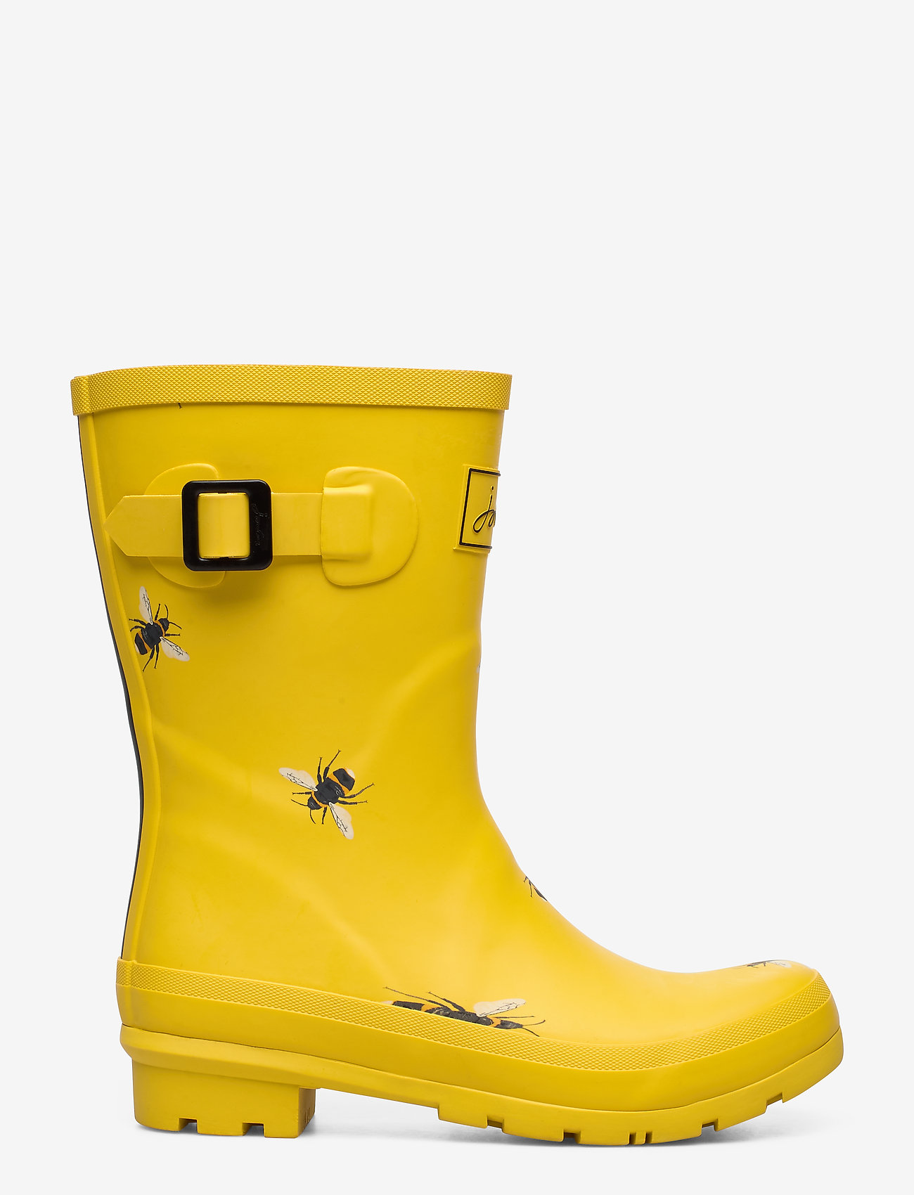 Joules - Molly Welly - bottes de pluie - gldbotb - 1