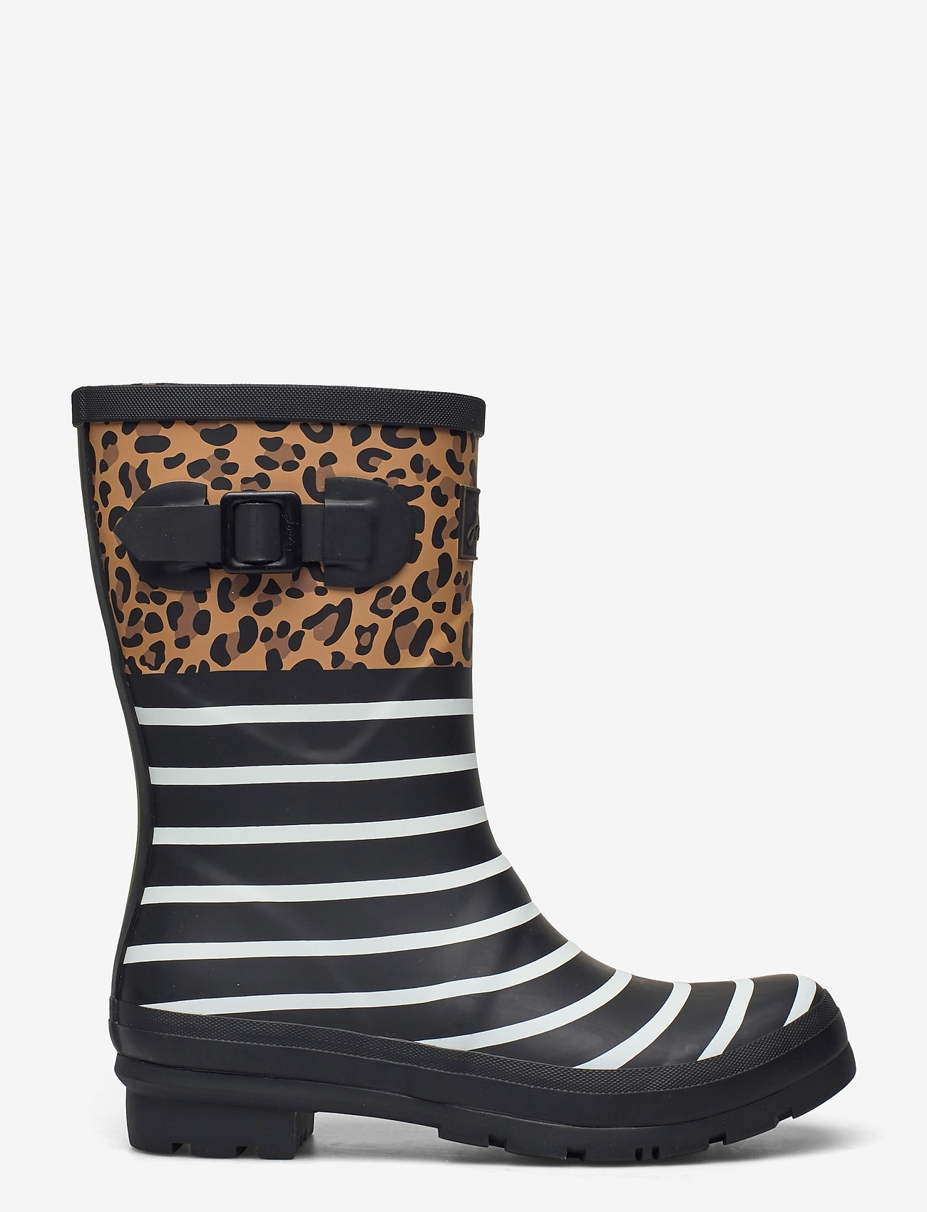 Joules - Molly Welly - bottes de pluie - tanleostrp - 1