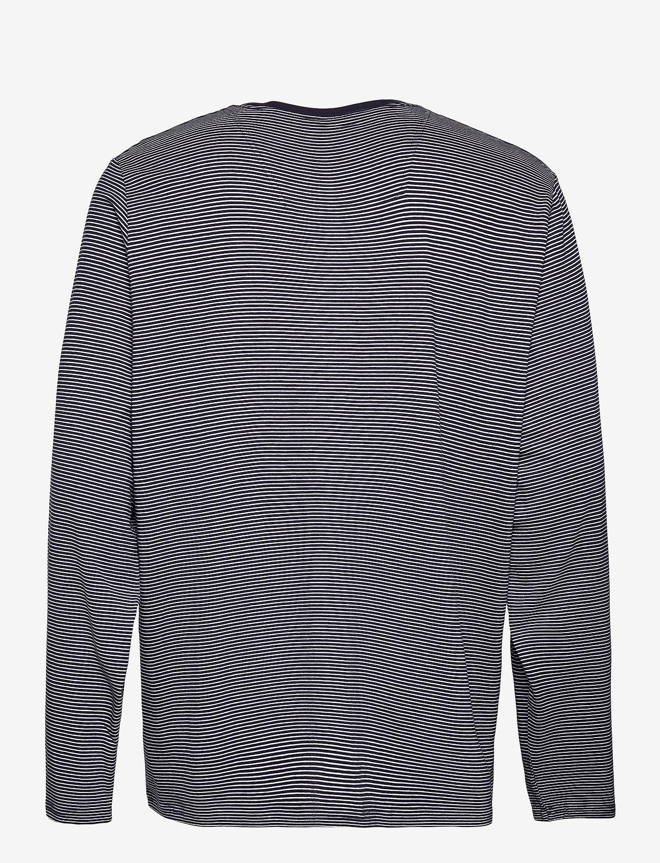 Joules - Haydock - t-shirts basiques - navstp - 1