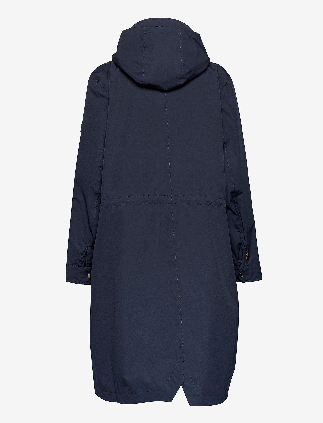 Joules - Taunton - manteaux de pluie - marnavy - 1