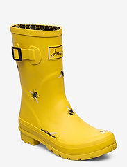 Joules - Molly Welly - bottes de pluie - gldbotb - 0