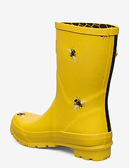 Joules - Molly Welly - bottes de pluie - gldbotb - 2