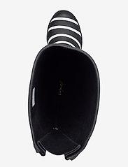 Joules - Welly Print - bottes de pluie - tanleostrp - 3