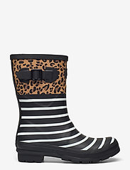 Joules - Molly Welly - kalosze - tanleostrp - 1