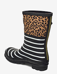 Joules - Molly Welly - kalosze - tanleostrp - 2
