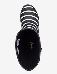 Joules - Molly Welly - kalosze - tanleostrp - 3
