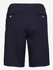 Joules - Cruiselong - chino shorts - frnavy - 1