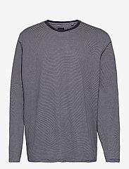 Joules - Haydock - t-shirts basiques - navstp - 0