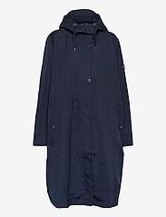 Joules - Taunton - manteaux de pluie - marnavy - 0