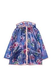 Raindance Clear - BLUEFLORAL