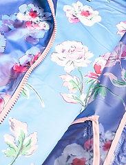 Joules - Raindance Clear - jassen - bluefloral - 4