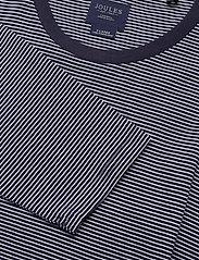 Joules - Haydock - t-shirts basiques - navstp - 2