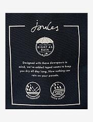 Joules - Taunton - manteaux de pluie - marnavy - 2