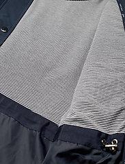Joules - Taunton - manteaux de pluie - marnavy - 5