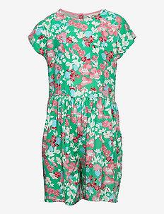 Danya - jumpsuits - grenfloral