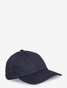 Stepney - czapki - frnavy