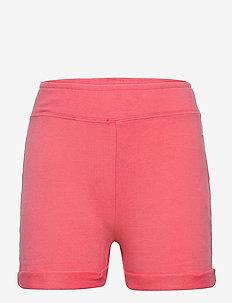Kittiwake - shorts - sftcral